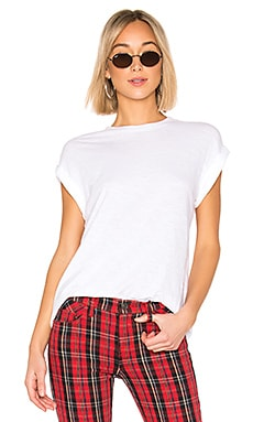 BONN 티셔츠 Current/Elliott $58