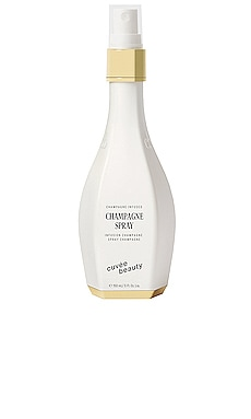 Champagne Texture Spray