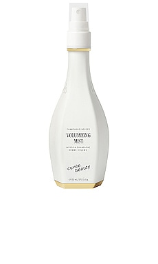 Volumizing Mist CUVEE $45