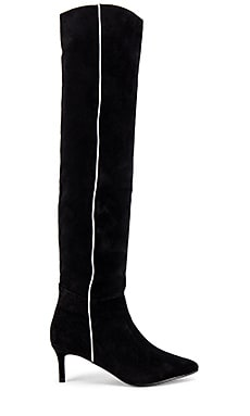 Jazzy Boot Caverley $59 (FINAL SALE)