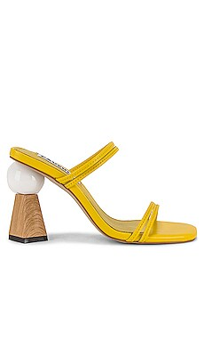 Trish Mule Caverley $160 NEW