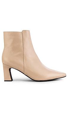 Brenna Boot Caverley $215