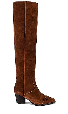 Uly Boot Caverley $203