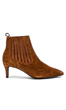 Sabrina Boot Caverley $195