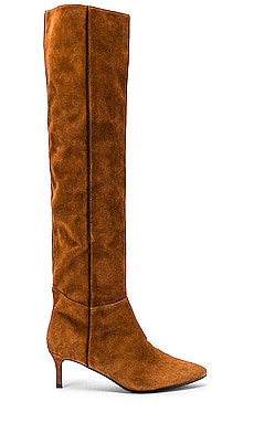 Jazzy Boot Caverley $295 BEST SELLER