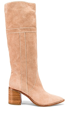 Tilly Boot Caverley $300