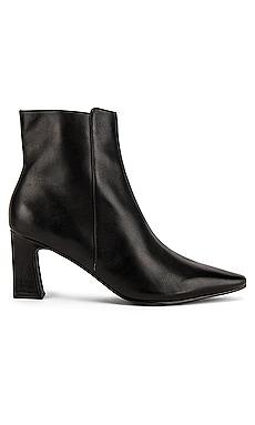Brenna Boot Caverley $119
