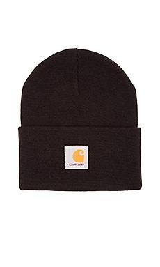 BONNET WATCH HAT