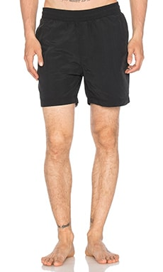 SHORT DE BAIN DRIFT