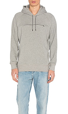 Chrono Sweatshirt