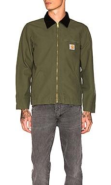 Куртка detroit - Carhartt WIP