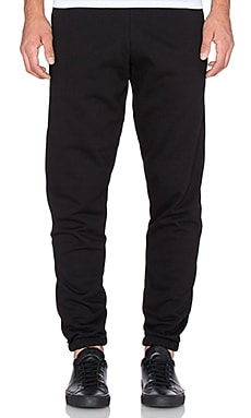 PANTALON SWEAT CHASE