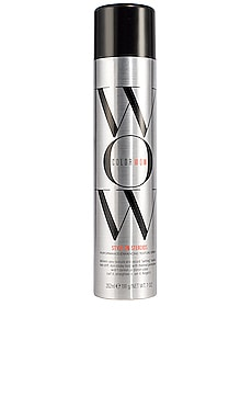 Style On Steroids Performance Enhancing Texture Spray Color WOW $24