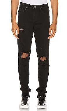 ДЖИНСЫ Crysp Denim $46