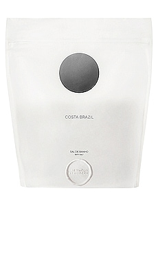 Sal de Banho Bath Salt Refill Costa Brazil $78