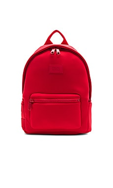 Dakota Backpack DAGNE DOVER $123