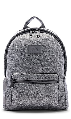 Dakota Large Backpack DAGNE DOVER $195