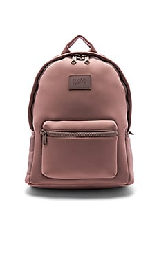 Dakota Large Backpack DAGNE DOVER $147