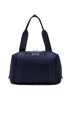 The Landon Medium Carryall in Storm