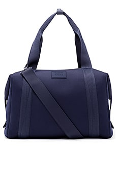 Landon Large Carryall Handbag