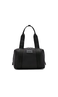 Landon Small Carryall Handbag DAGNE DOVER $125
