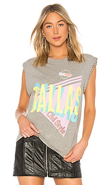 Dallas Tank Dallas $87