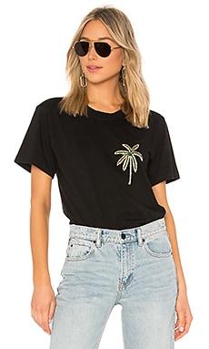 PALMER Tシャツ Dallas $102
