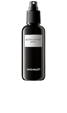 Australian Salt Spray David Mallett $40