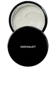 Styling Cream David Mallett $48 BEST SELLER