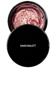 Vitamin Gel David Mallett $40