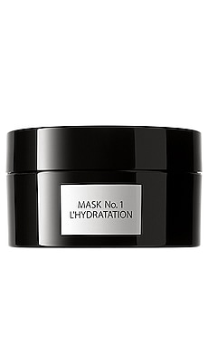 Mask No. 1 L'Hydratation David Mallett $75