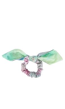 Janis Scrunchie DANNIJO $18 (FINAL SALE)