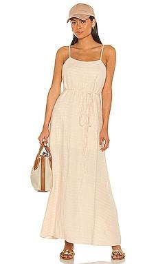 Tie Waisted Dress DANNIJO $175