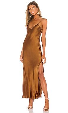 Mossy Slip Dress DANNIJO $295
