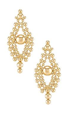 Marloes Earring DANNIJO $270