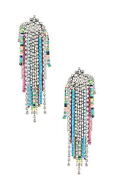 Loulou Earring DANNIJO $282