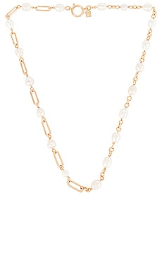 Chloe Necklace DANNIJO $220