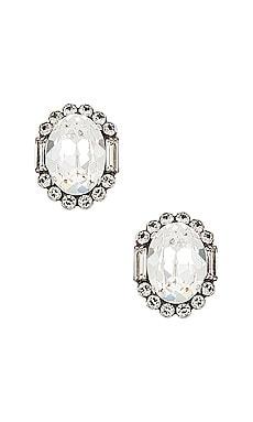 Dima Earrings DANNIJO $172