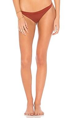 Gigi Bikini Bottom dbrie $15 (FINAL SALE)