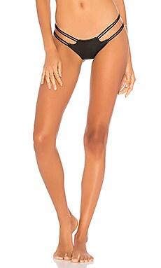 Ani Bottom