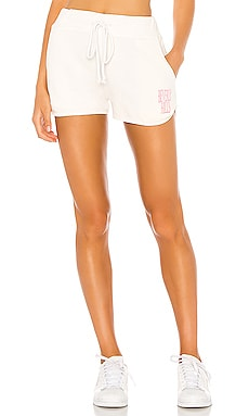 x REVOLVE Beverly Hills Short DAYDREAMER $78