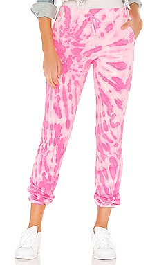 PANTALON SWEAT DAYDREAMER $87