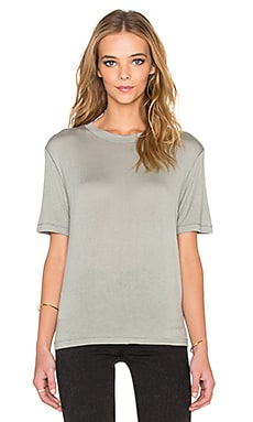 DAYDREAMER Dylan Tee in Sage