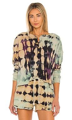 THERMAL 티셔츠 DAYDREAMER $34