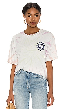 T-SHIRT GRAPHIQUE LAUREL CANYON DAYDREAMER $69