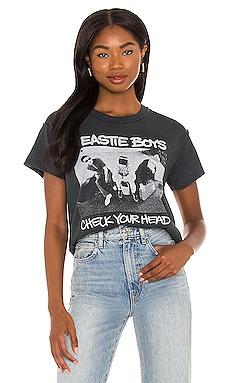 BEASTIE BOYS 티셔츠 DAYDREAMER $78 베스트 셀러
