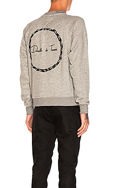 North Blyth Sweatshirt