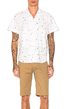 Budd Shirt