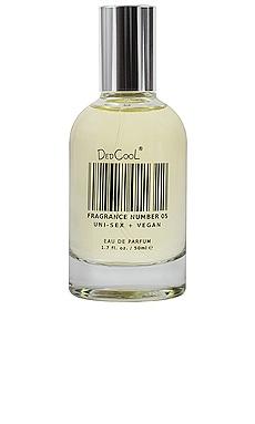 Fragrance 05 Eau de Parfum DedCool $90