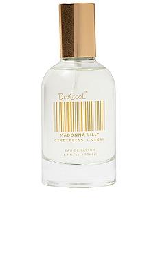 Madonna (Lilly) Eau de Parfum DedCool $130 BEST SELLER